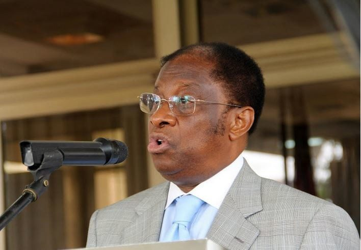 Tambwe Mwamba: la RDC attend une meilleure représentation dans divers organes de la CPI