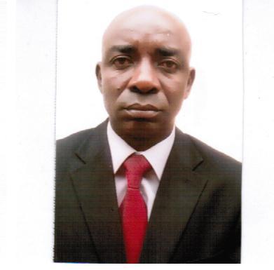RDC: Pourquoi Matata traîne à faire une remise et reprise avec Badibanga