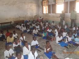 Tanganyika : Plus de 150 écoles incendiées par les habitants en colère