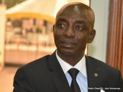 Uvira: l'ARCN de Justin Bitakwira souhaite figurer dans le nouveau gouvernement
