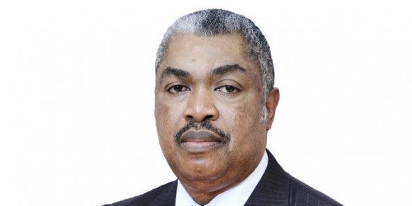 RDC: Sammy Badibanga de l'UDPS et alliés est le nouveau premier ministre!