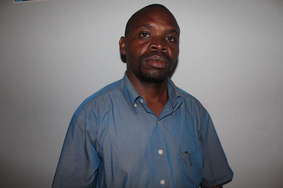Pour le G7 Sud Kivu, l'avènement de Badibanga à la primature est un non événement
