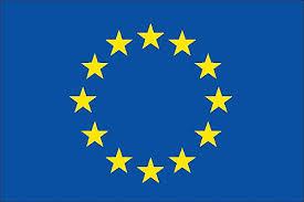 Présidentielle en Rdc: Les Usa, l'UE, la Suisse et Canada soutiennent l'appel au calme lancé par la Cenco