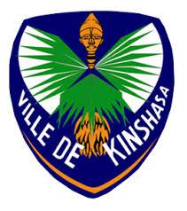 Kinshasa : Kimbuta demande de sursoir la manifestation de ce samedi