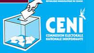 Elections 2018: La CENI proclame les partis et regroupements politiques reconnus, ce mardi 12 juin
