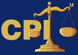 La Haye : L'Assemblée des États Parties exhorte les pays qui veulent quitter la CPI de reconsidérer leur décision