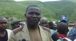 Nord Kivu : Le territoire de Lubero est déclaré « zone sans arme »