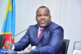 RDC : La CENI dément la possibilité d'organiser les élections en octobre 2017.