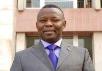 Présidentielle RDC : Vital Kamerhe en voie de concéder à Moïse Katumbi
