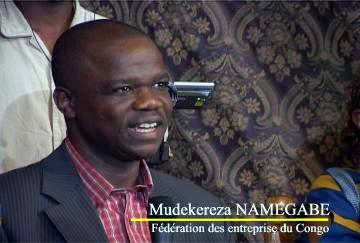 Bukavu : la fondation Mudekereza sensibilise la population à l'enrôlement des électeurs
