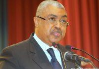 Gouvernement Badibanga: des avis sont partagés au Sud Kivu