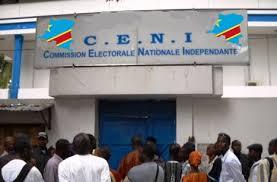 Walungu : l'opération d'enrôlement et identification des électeurs sera lancée ce 22 décembre