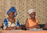 Bukavu : Revue de presse participative du journal « Le souverain libre »