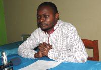 Bukavu : l'ETJ œuvre désormais dans un cadre légal et dispose d'une personnalité juridique