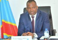 CENI : Corneille Nangaa promet le calendrier électoral « dans les jours qui viennent »