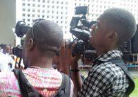 2016: au moins 87 cas d'attaques contre les journalistes en RDC
