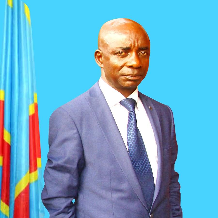 Uvira : Le choix porté sur Justin Bitakwira est une victoire pour la population selon l'ARCN