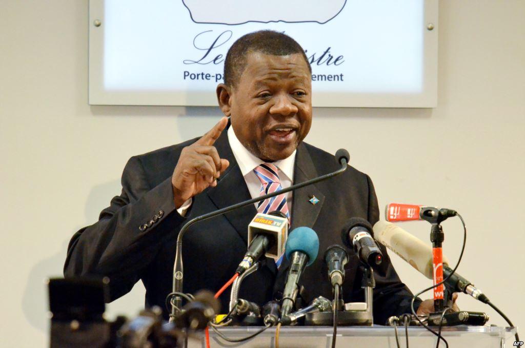 RDC 19 et 20 décembre : le gouvernement parle de 9 morts et fustige le BCNUDH