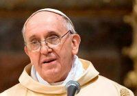 Politique en RDC : le Pape demande aux fidèles catholiques de prier pour le dialogue politique en RDC