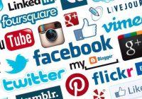 RDC: Les réseaux sociaux seront coupés à partir du 18 décembre à minuit sur ordre du gouvernement
