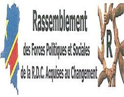 RDC : le Rassemblement salue les démarches de la CENCO