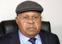 Sud-Kivu : L'UDPS appelle au rapatriement du corps d'Etienne Tshisekedi
