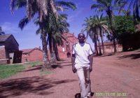 Bukavu : le mouvement citoyen « Réveil des indignés » sensibilise la population sur la date du 19 décembre