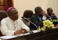 Arrangements particuliers (CENCO): Accord trouvé sur le mode de désignation du premier ministre