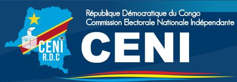 Walungu : la CENI forme 54 formateurs électoraux territoriaux