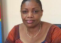 RDC : Le MLC déplore l'absence totale d'une politique claire sur la gestion du bassin du Congo (congrès)