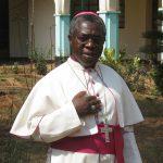 Ebola/Sud-Kivu : L'Eglise catholique suspend la salutation lors du baiser de paix