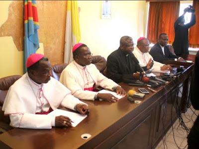 RDC : le nouveau gouvernement de transition sera composé de 37 ministres et 9 vices ministres