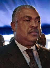 Sammy Badibanga à la CENCO : « le premier ministre est déjà nommé conformément à la Consitution » (Document)
