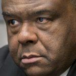 La CPI rejette la demande d'indemnisation de J.P Bemba (Communiqué de Presse)