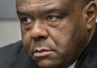 CPI : Prononcé des pénalités dans l'affaire Jean-Pierre Bemba le 22 mars prochain
