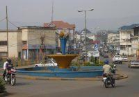 Bukavu : Assassinat d'une femme cambiste à Nguba au quartier Nyalukemba