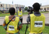 Le rôle du journaliste dans le processus électoral (Emission)