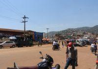 Insécurité à Bukavu: Vol à mains armées vendredi vers 19h à Muhungu