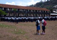EXETAT 2018 : Des mesures de clémence aux candidats insolvables de passer les épreuves préliminaires à Bukavu