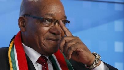 Justice :  Plus de retrait, l'Afrique du Sud reste membre de la CPI