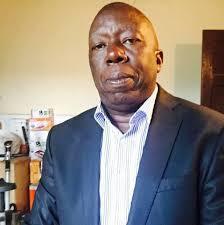 Bukavu : Seules 2 sur 13 revendications contenues dans la pétition contre le Maire Philémon Yogolelo ont été réalisées