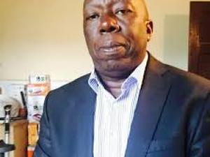 Bukavu : La NDSCI et 3 mouvements citoyens initient une pétition pour exiger la démission du Maire de la ville