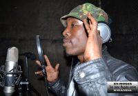 Culture : 10 artistes des pays des Grands lacs chantent « Wamoja » pour la cohésion dans la sous région