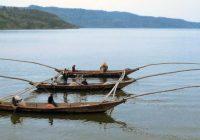 Idjwi : Trois pêcheurs congolais enlevés par les marins rwandais sur le lac Kivu