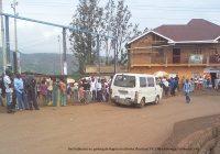 Bagira-Place de l'indépendance : l'instabilité du prix de transport, un  calvaire pour les usagers