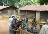 Insécurité à Kabare : Vol d'argent et autres biens de valeur dans deux familles à Katana