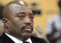 Dialogue: Pour Joseph Kabila,  les échanges doivent se poursuivre (Officiel)
