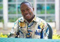 Bukavu : Blaise Bulonza, défenseur des droits humains, menacé