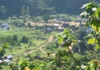 Bunyakiri : Affrontement entre éléments des FARDC et le Raiya mutomboki à Karasi  (Kalehe)