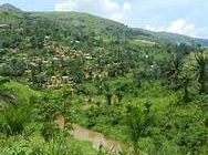Bunyakiri (Kalehe) : Deux militaires FARDC morts dans une embuscade tendue par les Raiya Mutomboki